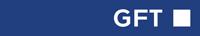 GFT_Logo_RGB_200pixel
