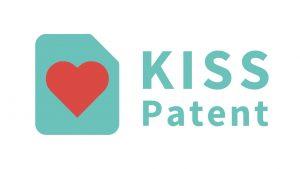 KISS-3 (1)