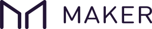 MakerDAO_logo_png (1)
