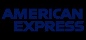 amex-logo2