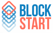 BlockStart_horizontal