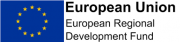 european union development fund